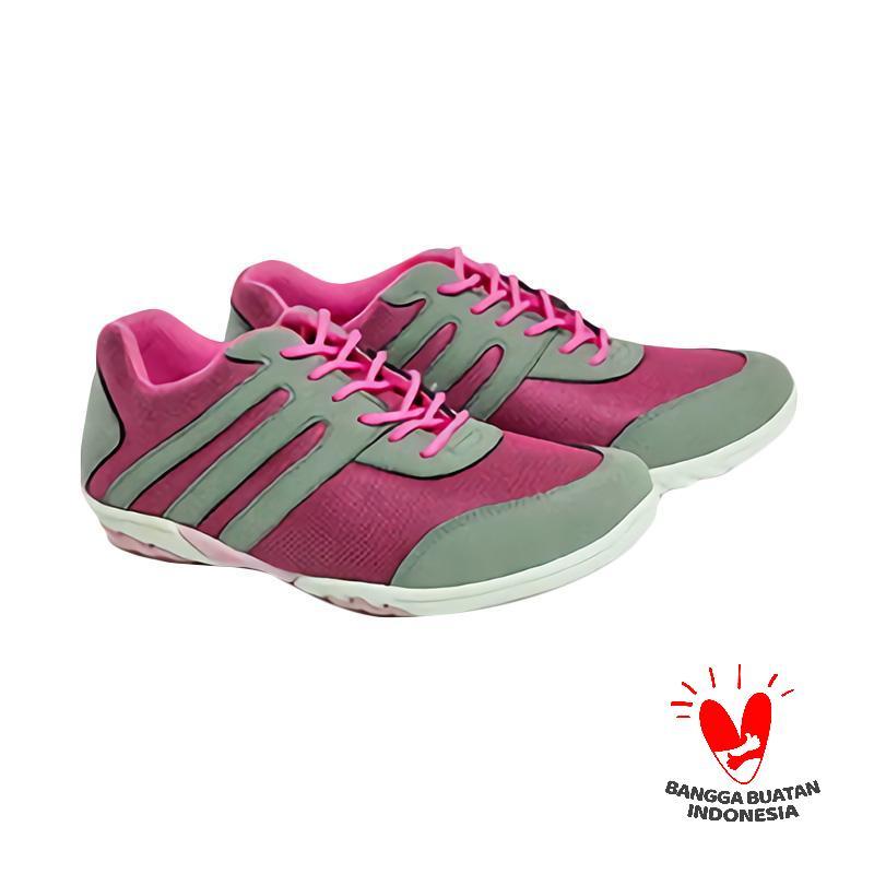 Spiccato SP 505.17 Sepatu Sneakers Anak Perempuan