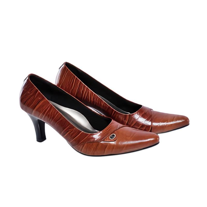 Spiccato SP.523.14 Folsenine Sepatu Formal Wanita
