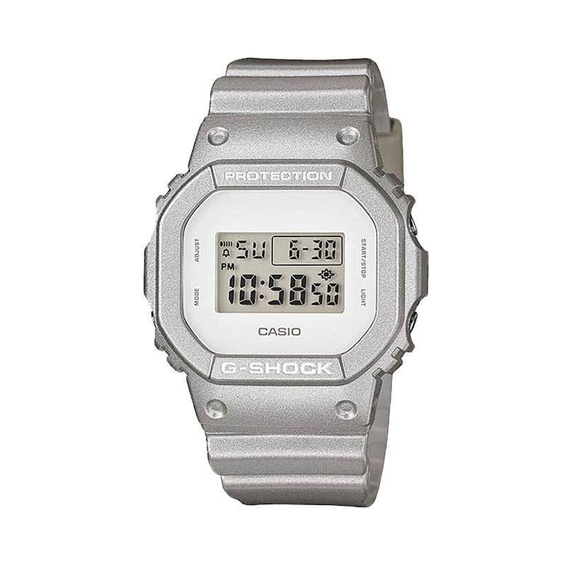 G-Shock DW-5600SG-7