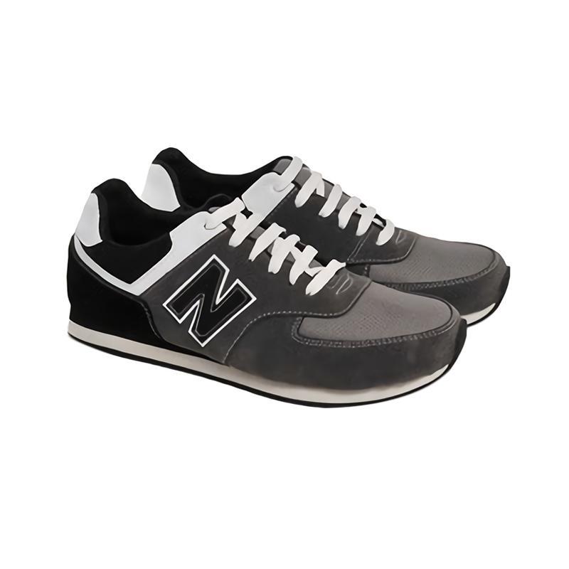 Spiccato Folsenine SP 520.04 Sepatu Sneakers Pria