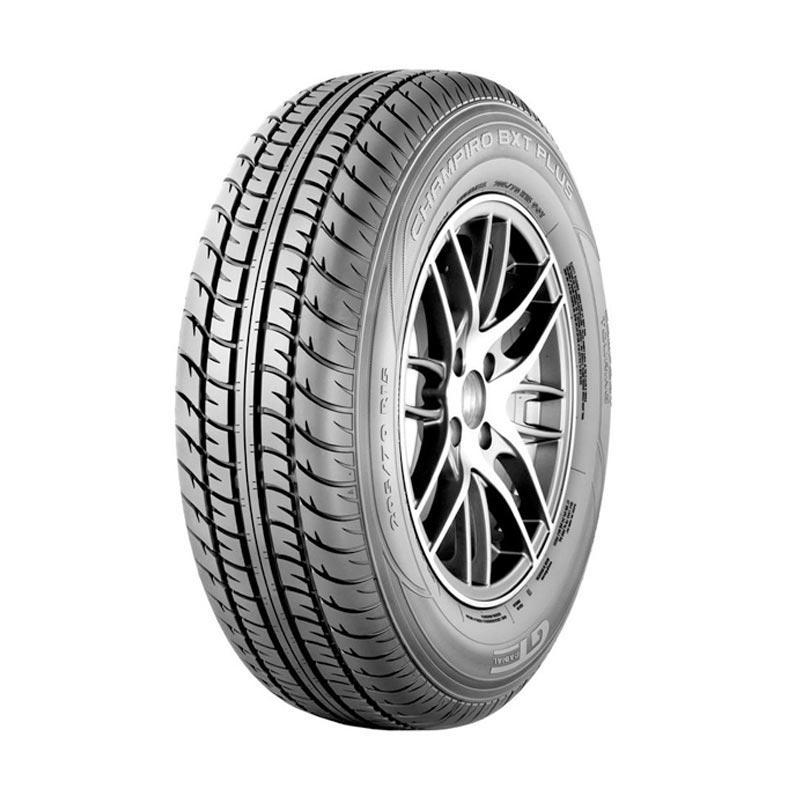 GT Radial Champiro BXT Plus 175/70 R13 Ban Mobil [Gratis Pengiriman]