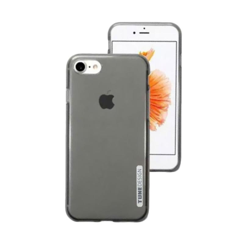 Tunedesign LiteAir Casing for iPhone 7 Plus - Grey