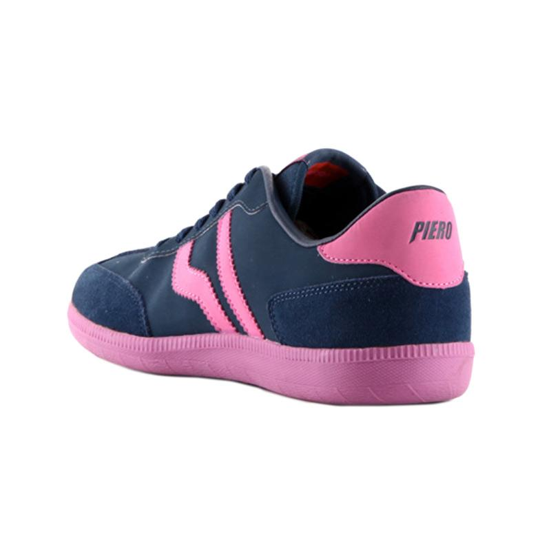 Jual Piero London Women Sepatu Wanita - Mojalica Pink Online – Harga & Kualitas Terjamin  