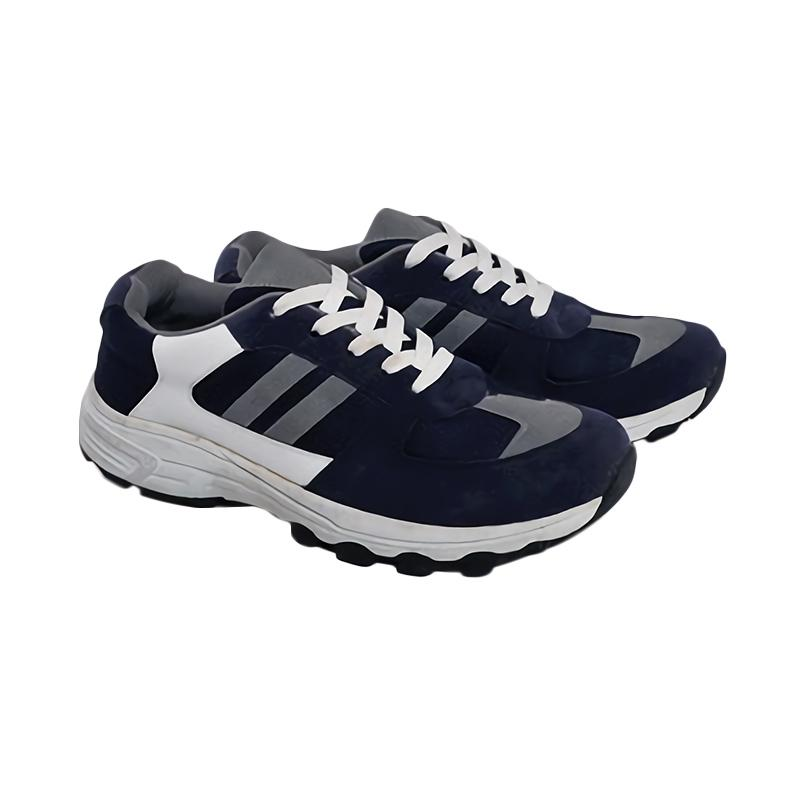 Spiccato Folsenine SP 561.02 Sepatu Sneakers Pria