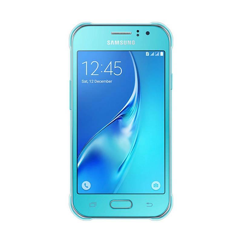 Samsung Galaxy J1 Ace VE J111F Smartphone