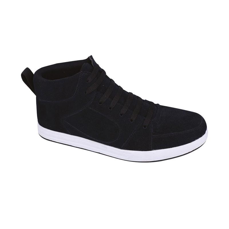 Syaqinah 99 Sepatu Sneakers Pria
