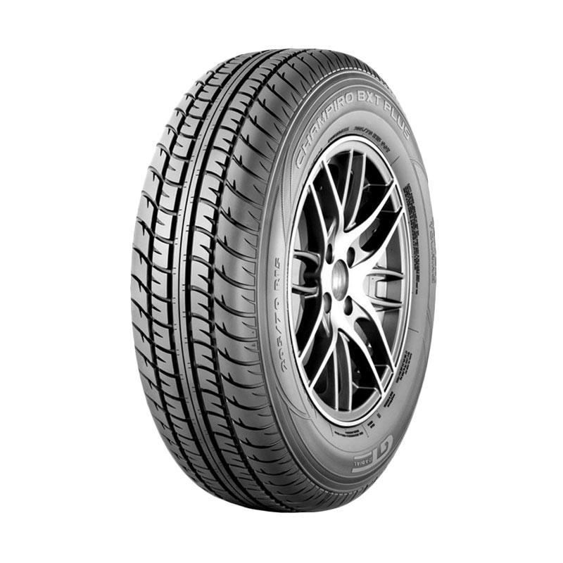 GT Radial Champiro BXT Plus 165/80 R13 Ban Mobil [Gratis Pengiriman]