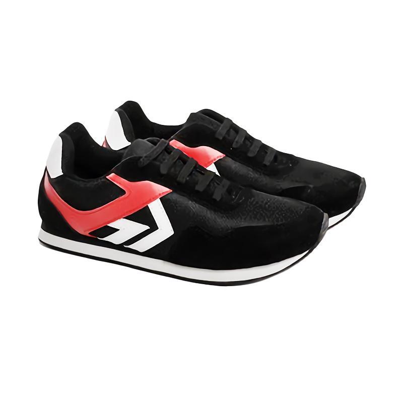 Spiccato Folsenine SP 512.08 Sepatu Sneakers Pria