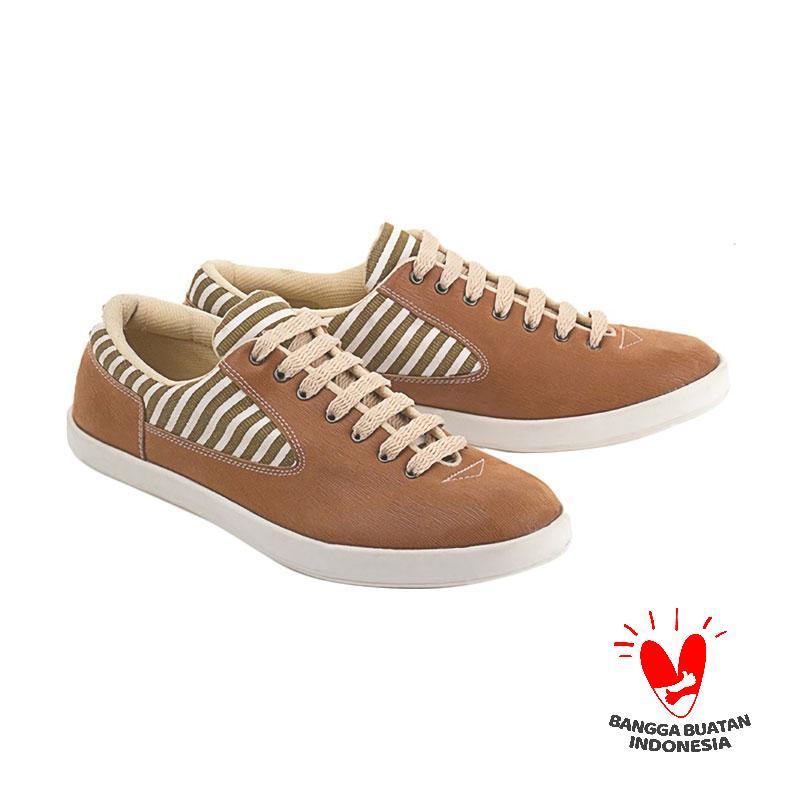 Blackkelly LSE 996 Casual Sepatu Sneakers Wanita