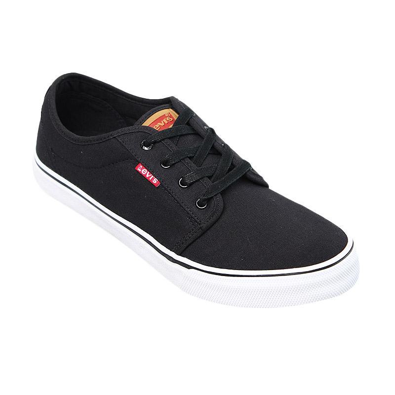 https://www.static-src.com/wcsstore/Indraprastha/images/catalog/full//1108/levi-s_levi-s-sneaker-porter-sepatu-pria---regular-black_full05.jpg