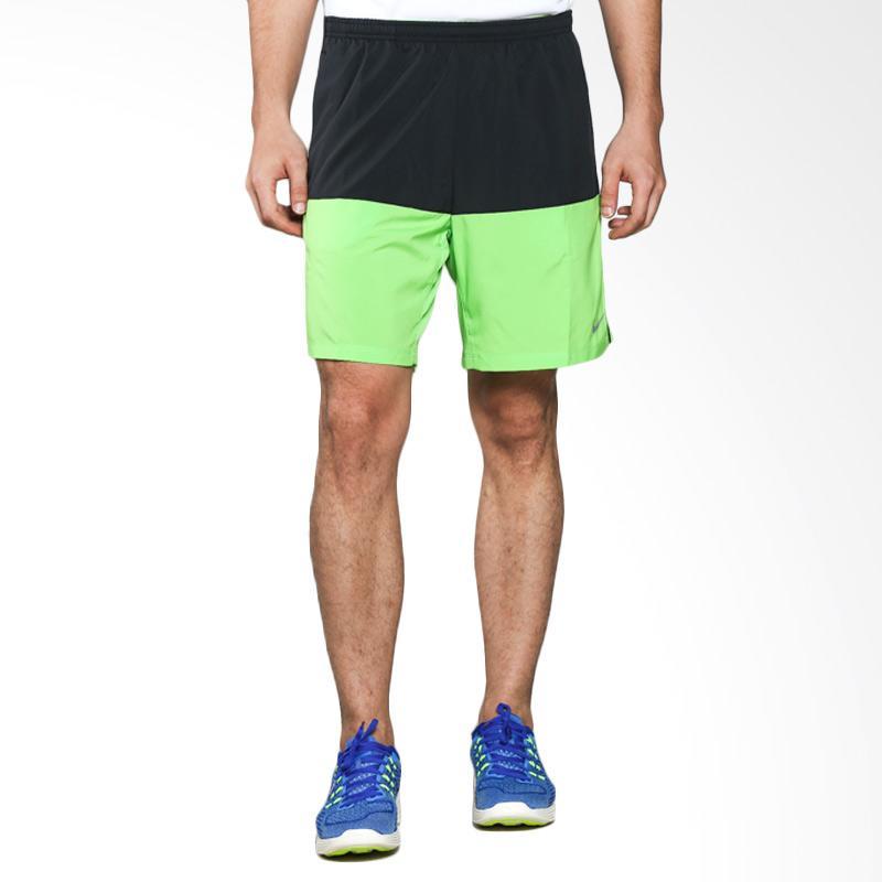 harga Nike AS 7 Inch Distance Short (Sp15) 642808-026 Celana Olahraga Pria Blibli.com