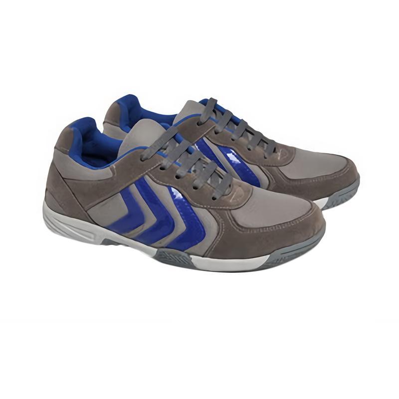 Spiccato Folsenine SP 512.09 Sepatu Sneakers Pria