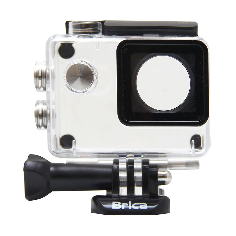 Brica Original B-PRO5 Alpha Edition (AE) Waterproof Case