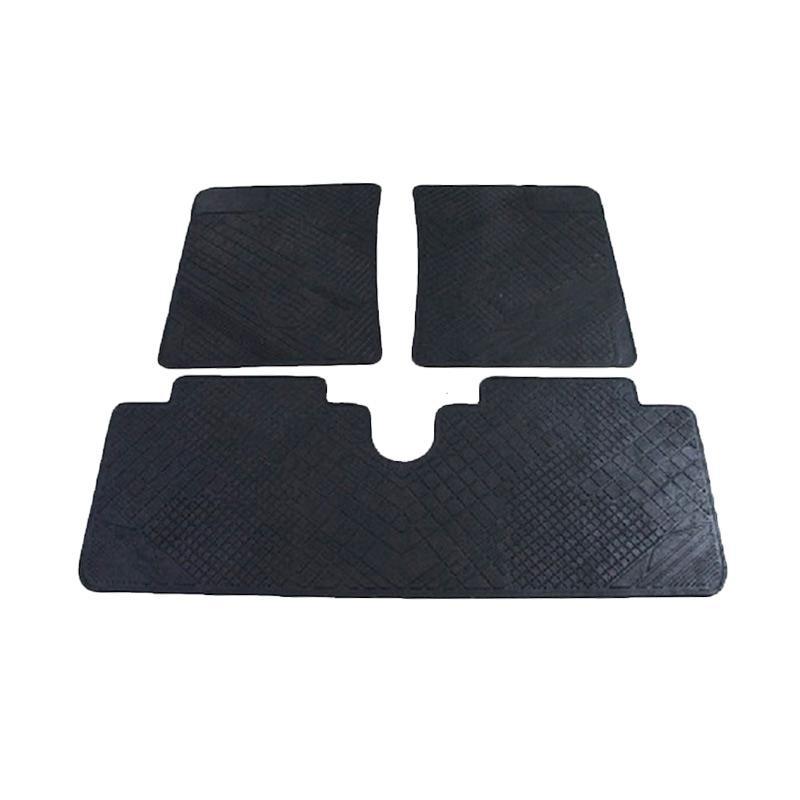 R & A Karpet Mobil Untuk Toyota All New Yaris