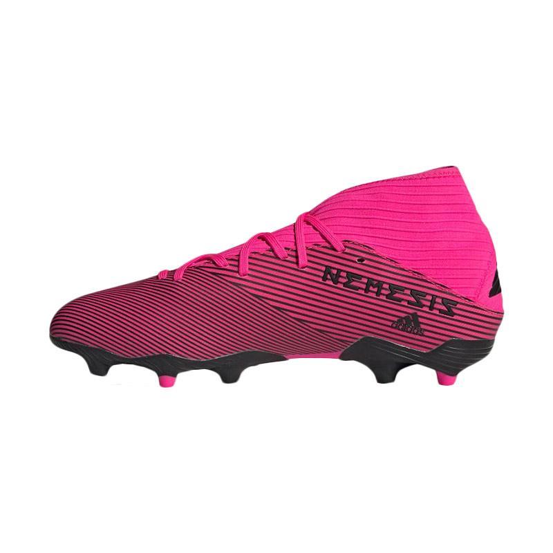 Jual Adidas Nemeziz 19 3 Firm Ground Football Shoes Sepatu