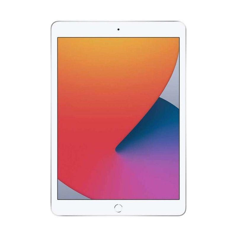 Apple New iPad 2020 8th Gen 32GB Tablet Wifi Only