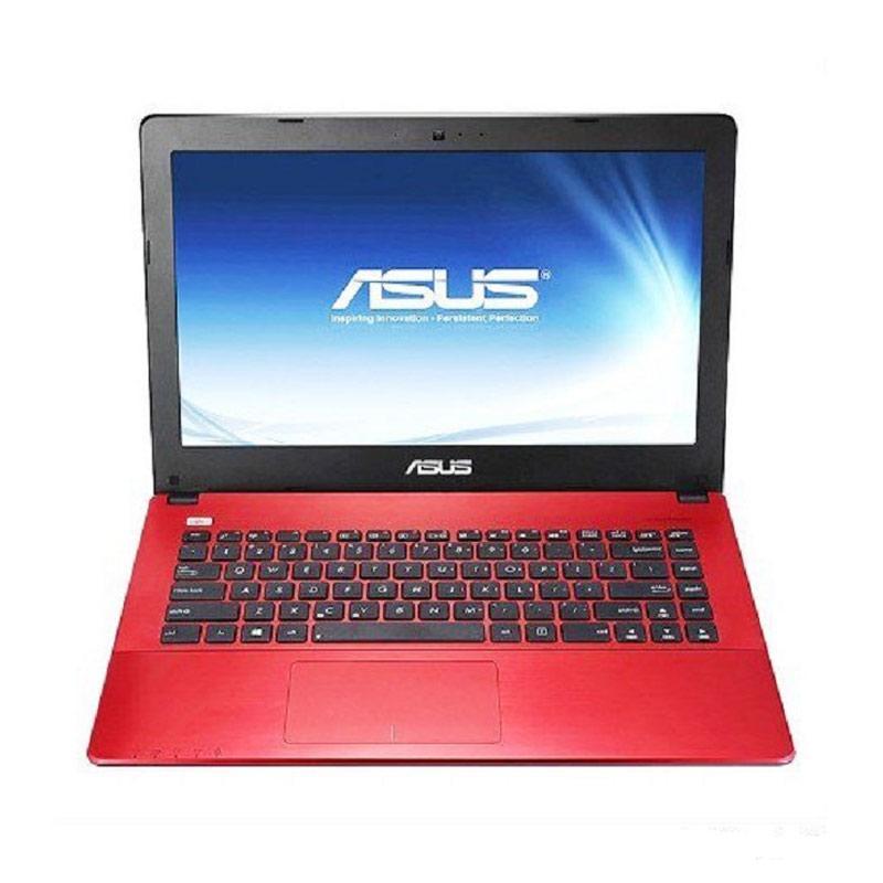 https://www.static-src.com/wcsstore/Indraprastha/images/catalog/full//1110/asus_asus-notebook-a456ur-ga093d-red--14--i5-nvidia-gt930mx-4gb-1tb-dos-_full04.jpg