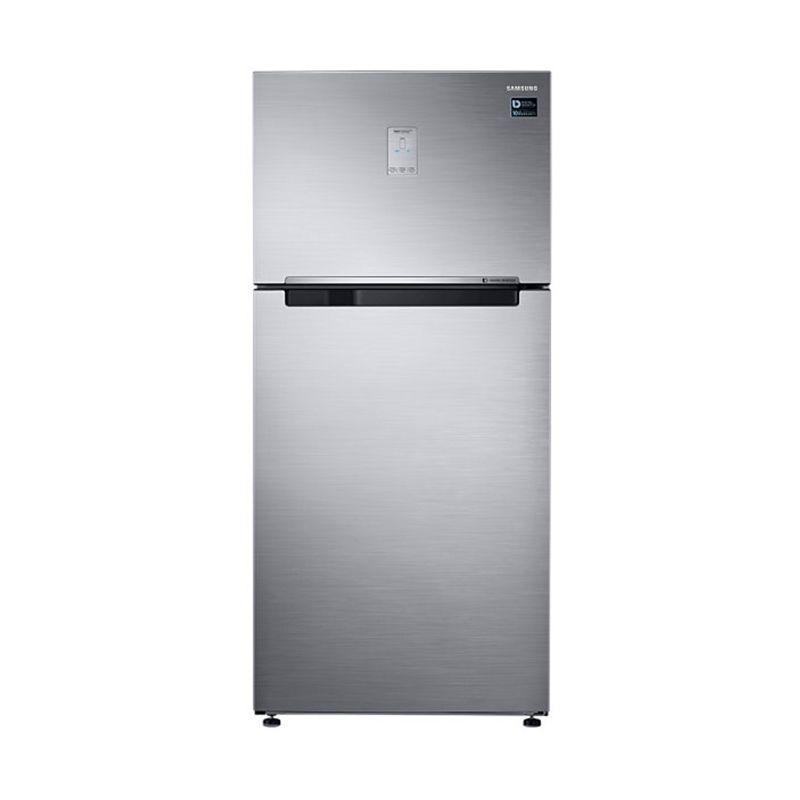 Samsung RT50K6241S8 Refrigerator Kulkas [2 Pintu]