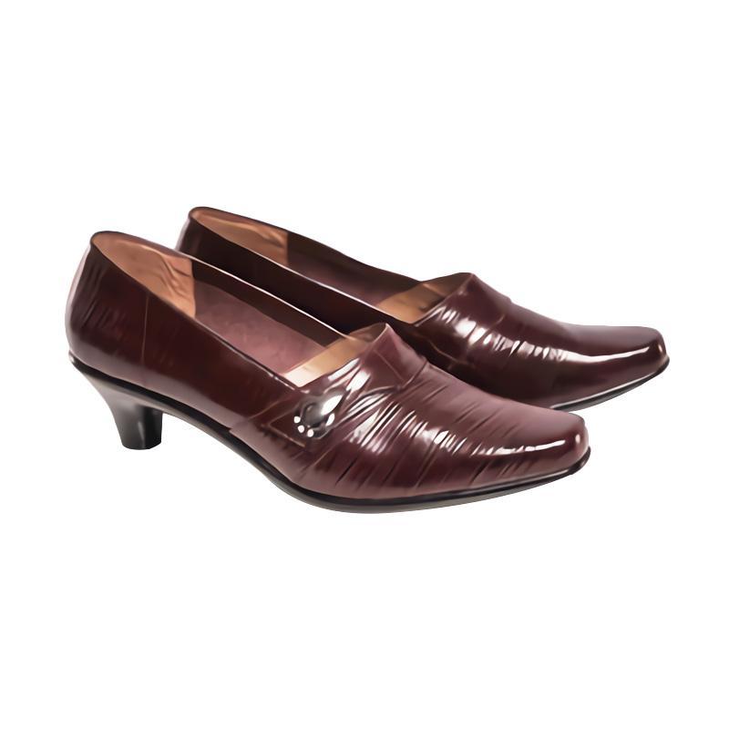 Spiccato SP.508.08 Folsenine Sepatu Formal Wanita