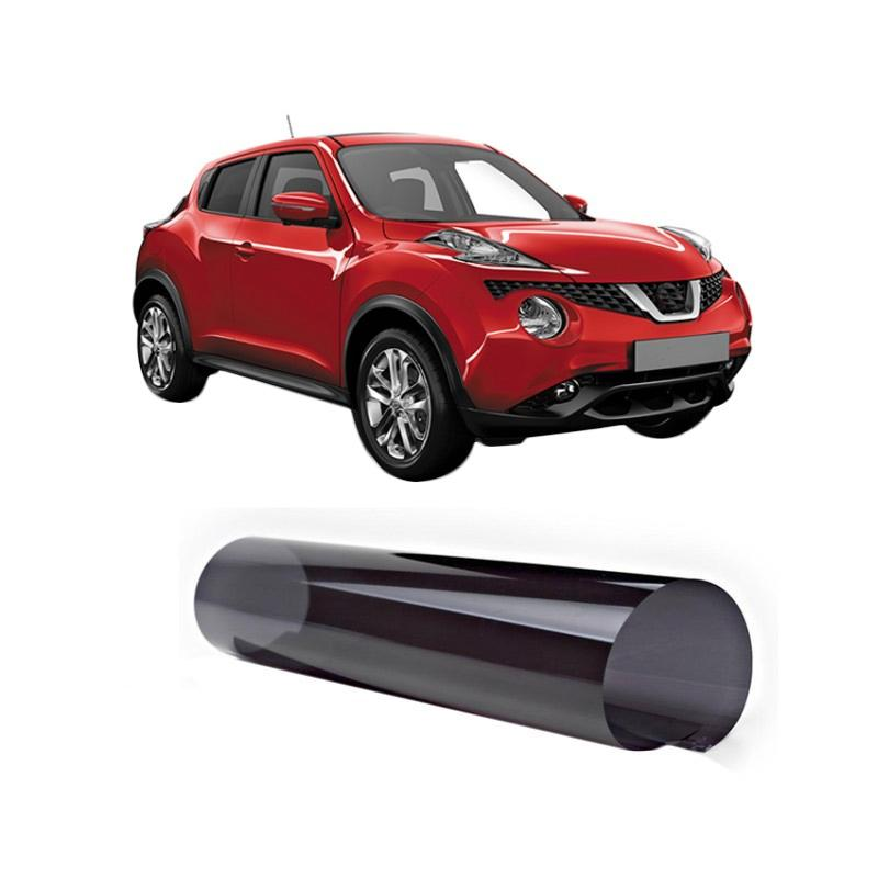 3M Auto Film Paket Eco Black Kaca Film Mobil for Nissan Juke