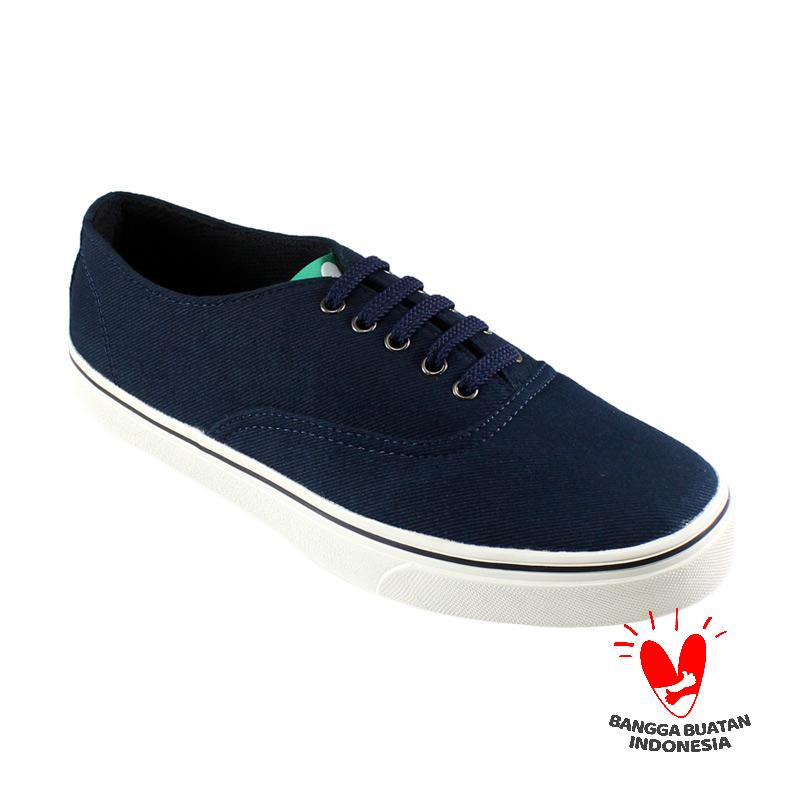 Dane And Dine Epel Navy