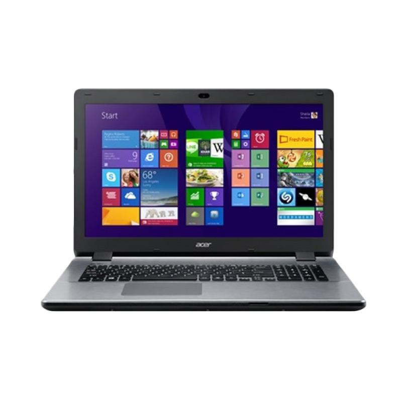 https://www.static-src.com/wcsstore/Indraprastha/images/catalog/full//1116/acer_acer-e5-475g-red-cooper--core-i5-6200u-4gb-500gb-nvidia-geforce-gt940mx-2gb-14--_full02.jpg