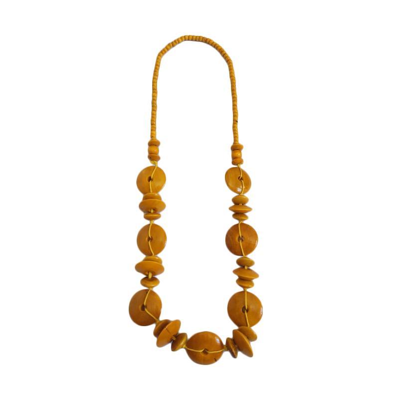 KRISHNABALIFS Krishna Bali 678 Kalung Wanita