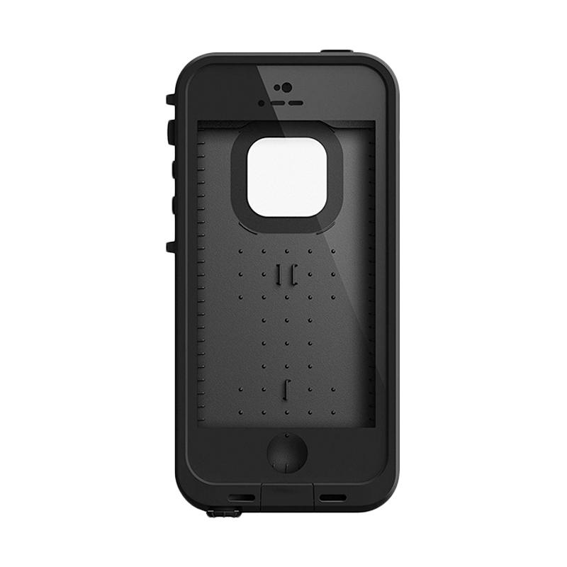 LifeProof Fre Original Casing for iPhone SE/5/5s
