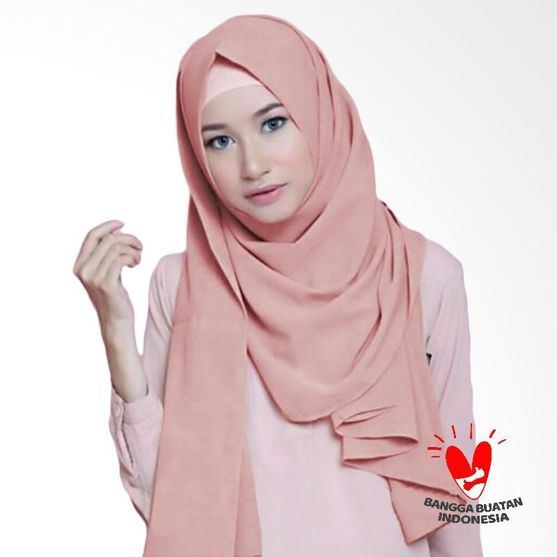 Tempat Beli Jilbab Online Berkualitas