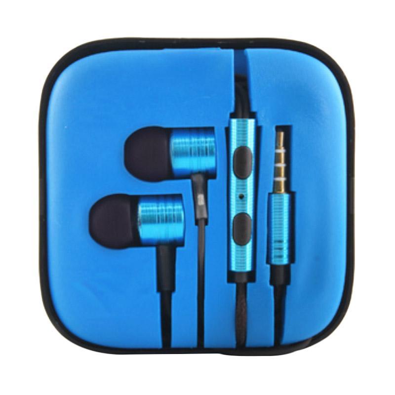 https://www.static-src.com/wcsstore/Indraprastha/images/catalog/full//1118/rhaya-grosir_rhaya-grosir-mi-piston-gen-2-earphone---blue_full08.jpg