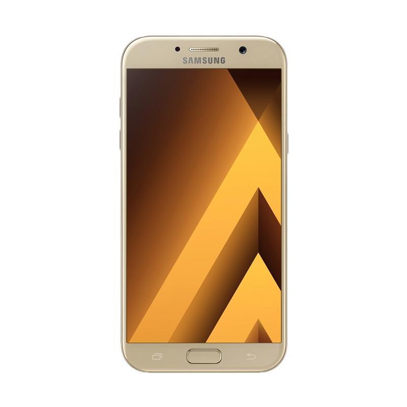 https://www.static-src.com/wcsstore/Indraprastha/images/catalog/full//1119/samsung_samsung-galaxy-a7-sm-a720-smartphone---gold--2017-editon-_full05.jpg