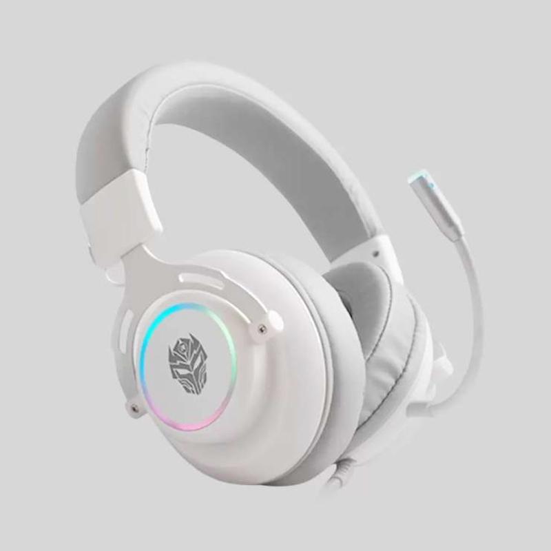 REXUS Thundervox HX20 7.1 Stream Surround Headset Gaming