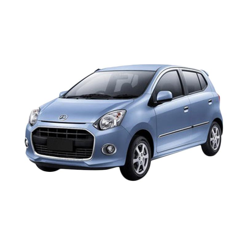 https://www.static-src.com/wcsstore/Indraprastha/images/catalog/full//1121/daihatsu_daihatsu-ayla-airbags-x-mobil---light-blue-metallic_full02.jpg