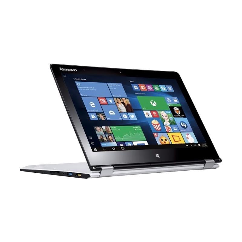 Lenovo Yoga 700-11 [M5 6Y54/8 GB/256 GB SSD/Win 10/11.6 Inch]
