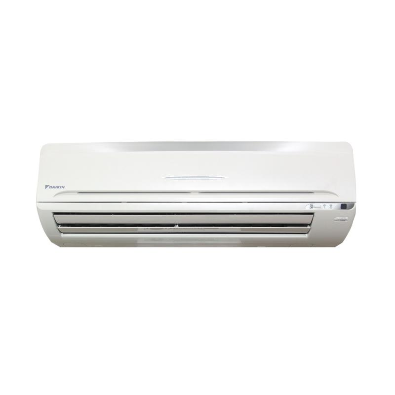 Daikin FTNE15MV14 AC Split – Putih [0.5 PK/ Khusus Jadetabek]