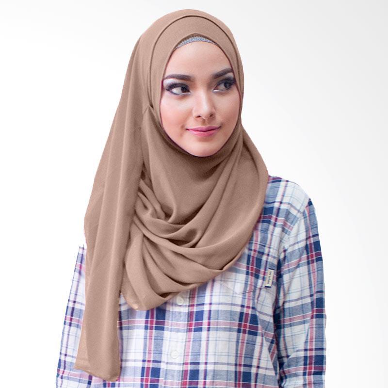 Milyarda Hijab Paloma Kerudung Instan - Milo