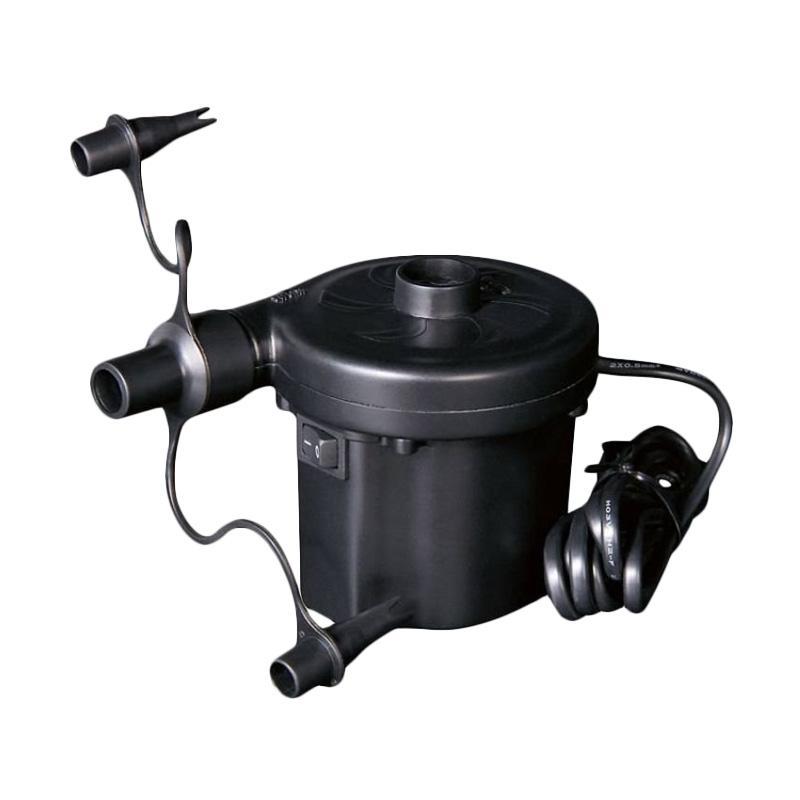Bestway Pompa Elektrik Sidewinder AC Air Pump