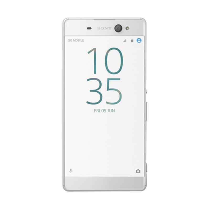 https://www.static-src.com/wcsstore/Indraprastha/images/catalog/full//1124/sony_sony-xperia-xa-ultra-smartphone---white--16gb--ram-3gb-_full02.jpg