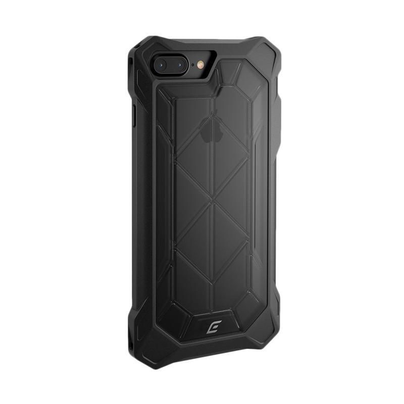 online store ce4c6 a448f Element Case REV Case Casing for iPhone 8 Plus / iPhone 7 Plus - BLACK