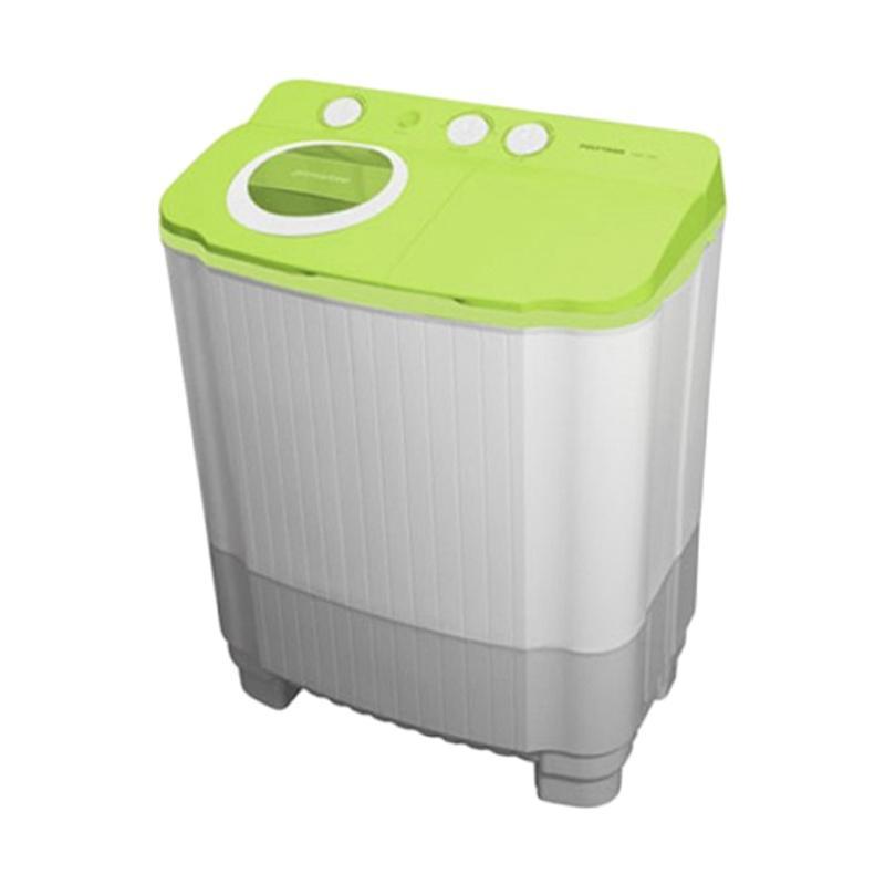 Hasil gambar untuk mesin cuci polytron blibli