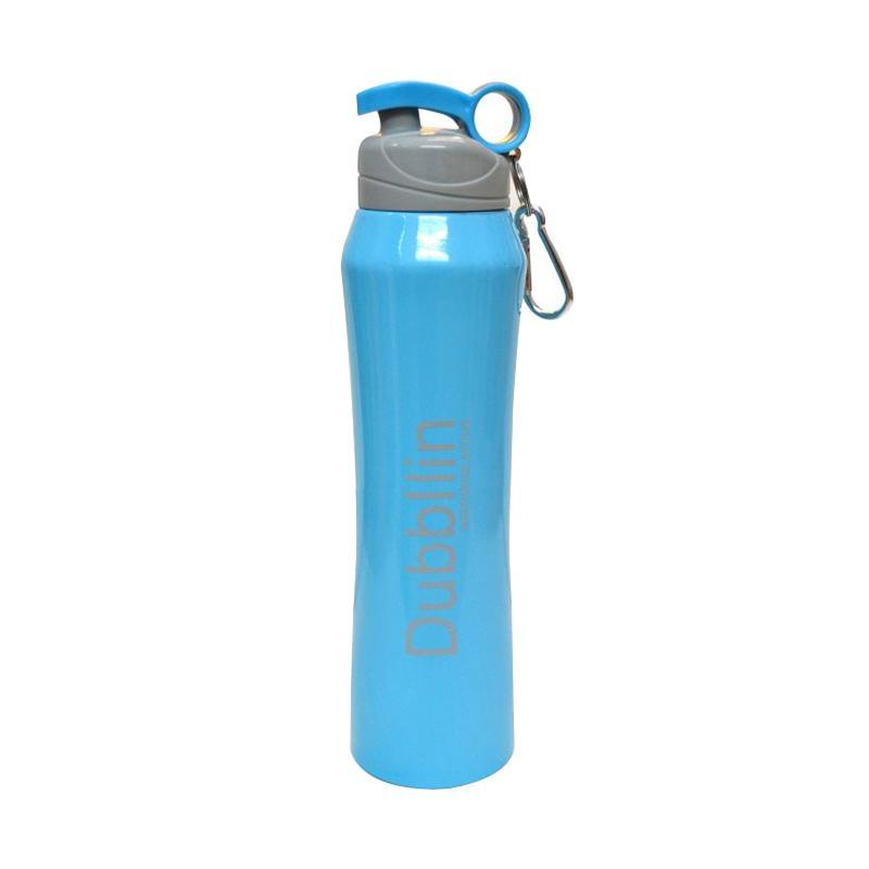 Dubblin New Gen Bottle Stainless Steel Tumbler