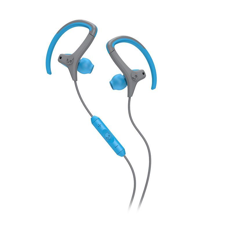 Skullcandy Hesh 2 S6hbgy 384 Wireless Headphones With Mic Remote Abu Source · Ulasan Terbaru Skullcandy