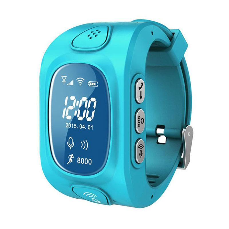 https://www.static-src.com/wcsstore/Indraprastha/images/catalog/full//1127/clever-dog_cleverwatch-gw300-smartwatch-jam-tangan-anak---blue_full05.jpg