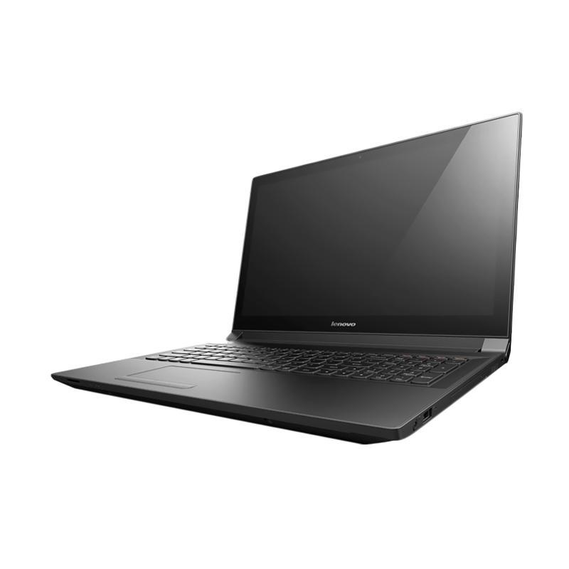 harga Lenovo Ideapad Ip110-14AST Laptop - Hitam [AMD A9-9400/4GB/1TB/RADEON R5/14