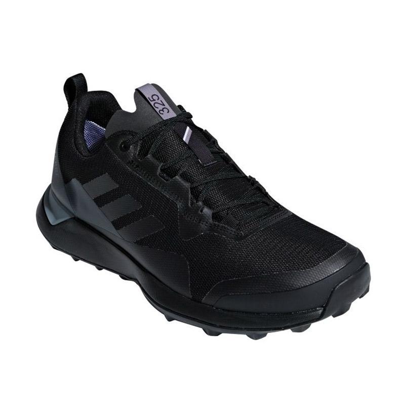 adidas Terrex Cmtk Gtx Men Outdoor Shoes