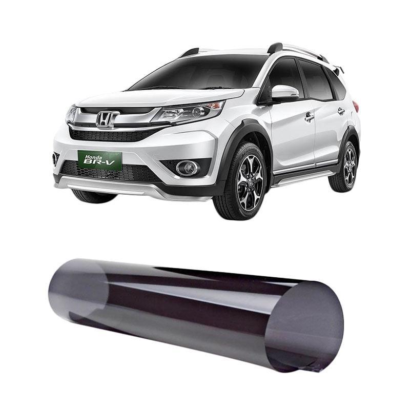 3M Auto Film Medium Titanium Kaca Film Mobil for Honda BRV