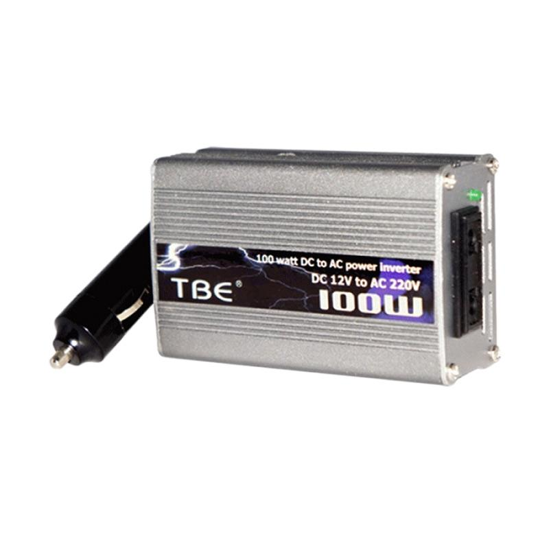 harga Tokokadounik Home Power Inverter Blibli.com