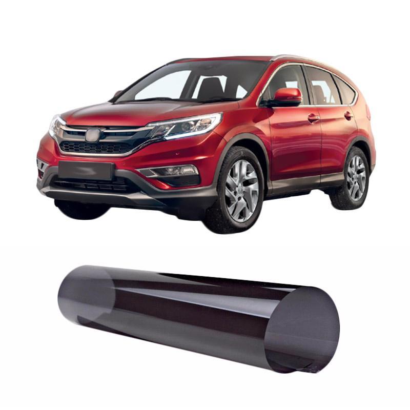 3M Auto Film Medium Titanium Kaca Film Mobil for Honda CRV