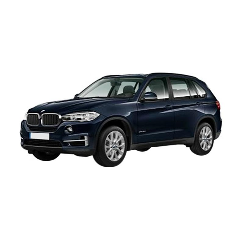 https://www.static-src.com/wcsstore/Indraprastha/images/catalog/full//1133/bmw_bmw-x5-xdrive-25d-a-t-mobil---imperial-blue-brilliant-effect_full02.jpg