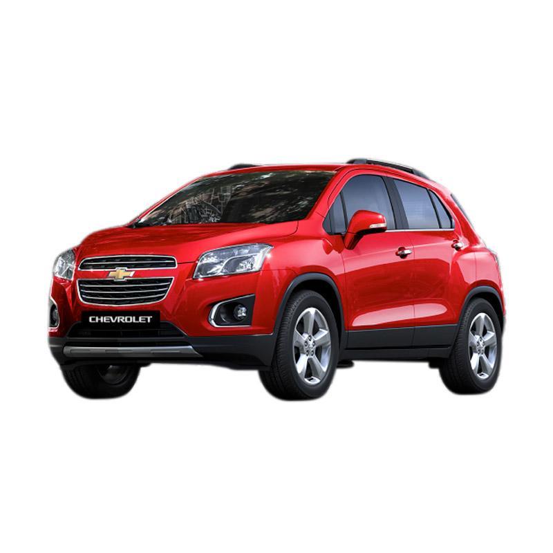 https://www.static-src.com/wcsstore/Indraprastha/images/catalog/full//1134/chevrolet_chevrolet-trax-1-4-turbo-ltz-a-t-mobil---blaze-red_full02.jpg